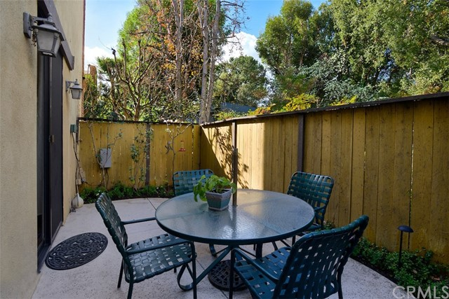 783 S Orange Grove Bl, Pasadena, CA 91105 Photo 20