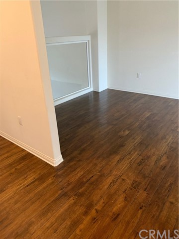 Image 3 of 121 S Dale Ave #2, Anaheim, CA 92804