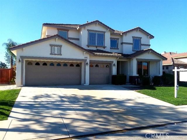 32285 PERIGORD Road, Winchester, CA 92596