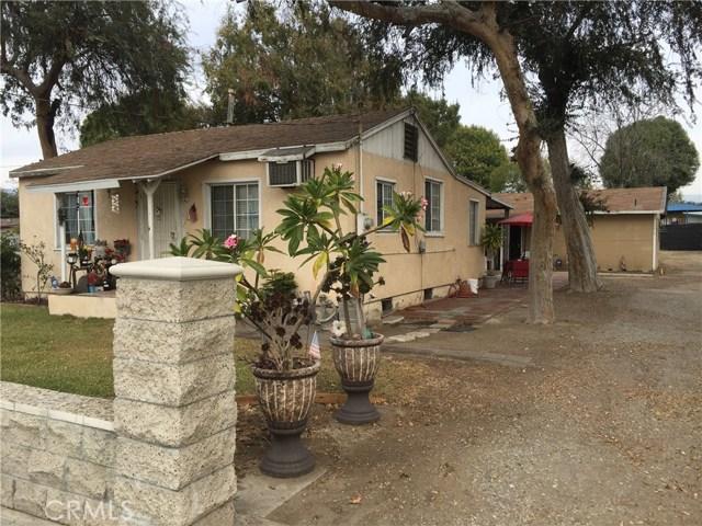 13911 Corak Street, Baldwin Park, CA 91706