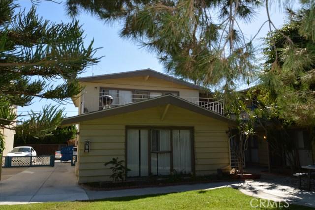 9602 Alwood Avenue, Garden Grove, CA 92841