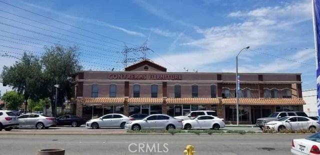 14147 Paramount Boulevard, Paramount, CA 90723