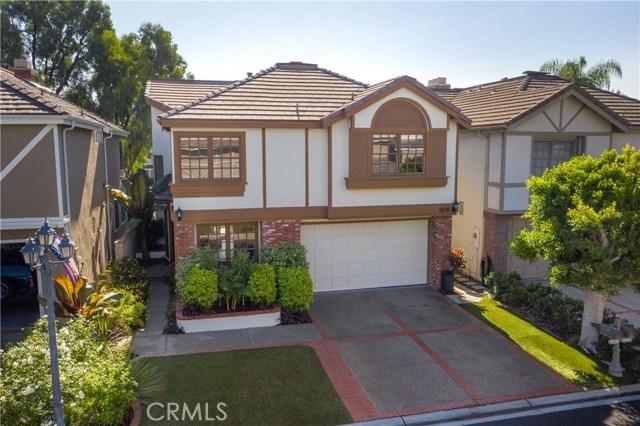 Photo of 6179 Laguna Court, Long Beach, CA 90803