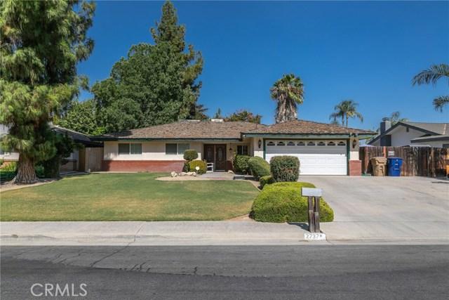 2737 Hempstead Lane, Bakersfield, CA 93309