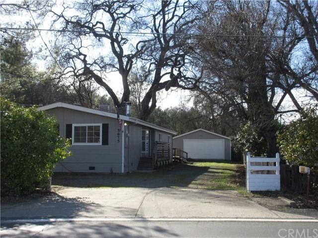 5675 Lakeshore Bl, Lakeport, CA 95453 Photo