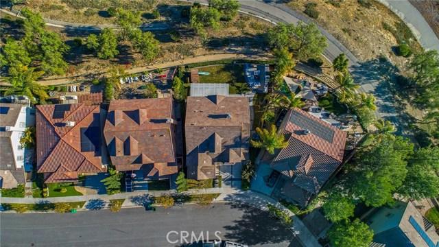Image 63 of 41 Windswept Way, Mission Viejo, CA 92692