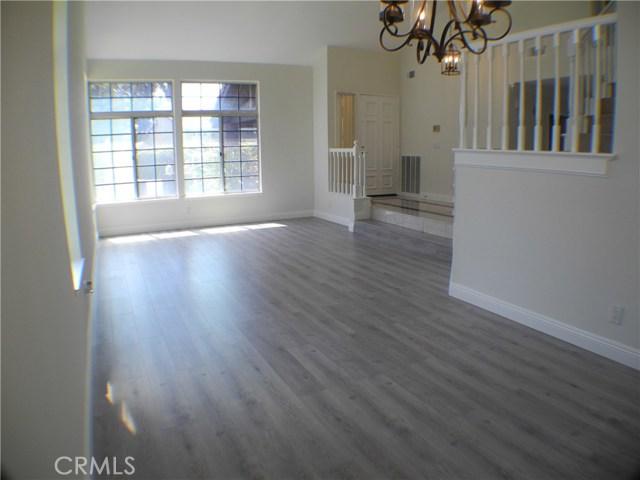 地址: 21048 Sandpiper Street , Walnut, CA 91789