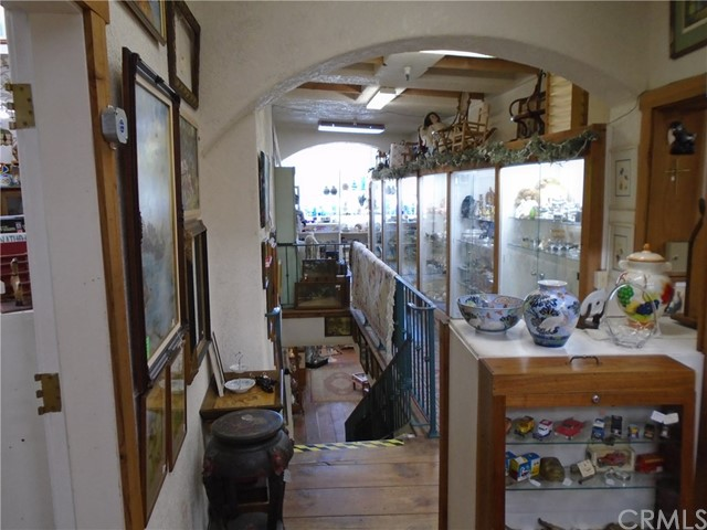 2338 Main St, Cambria, CA 93428 Photo 4