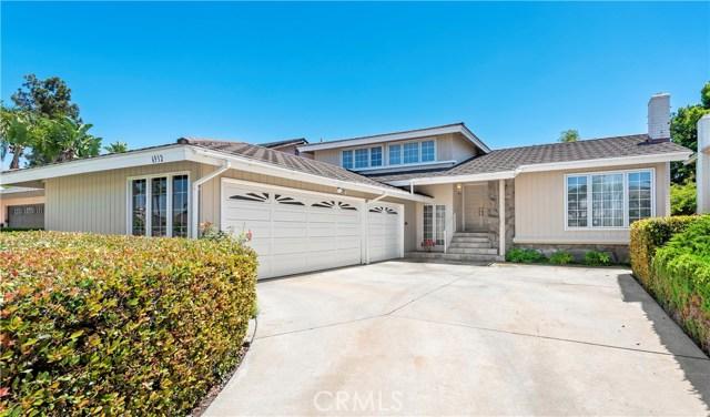 6932 Loyola Drive, Huntington Beach, CA 92647