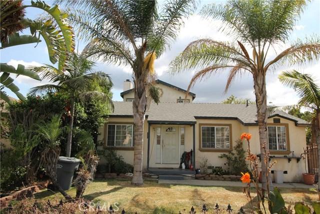 5776 Florence Avenue, South Gate, CA 90280