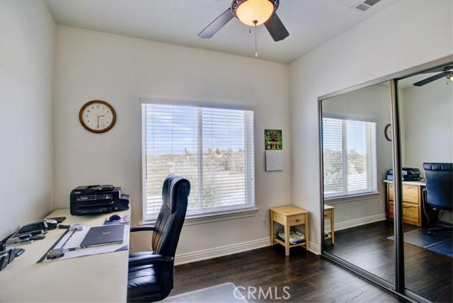 8395 Joshua Rd, Oak Hills, CA 92344 Photo 20