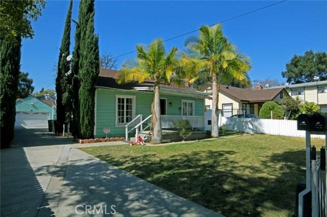 67 N Oak Av, Pasadena, CA 91107 Photo 2