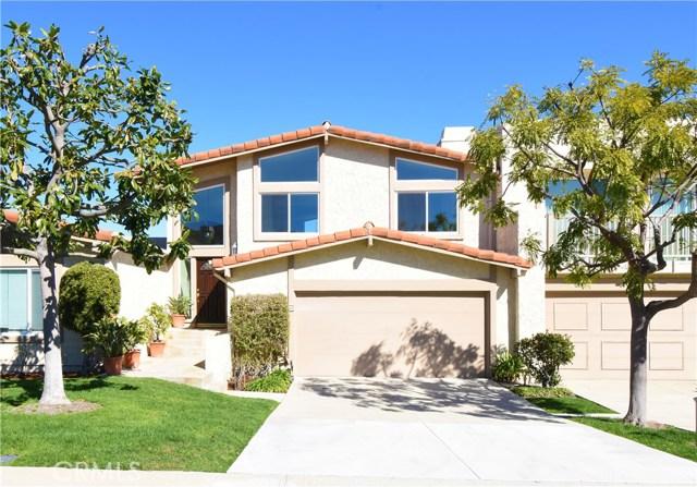 Photo of 65 Hilltop Circle, Rancho Palos Verdes, CA 90275