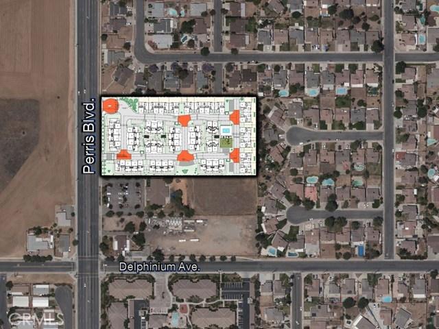 14600 Perris Boulevard, Moreno Valley, CA 92551