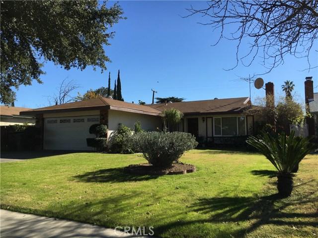 25545 State Street, Loma Linda, CA 92354