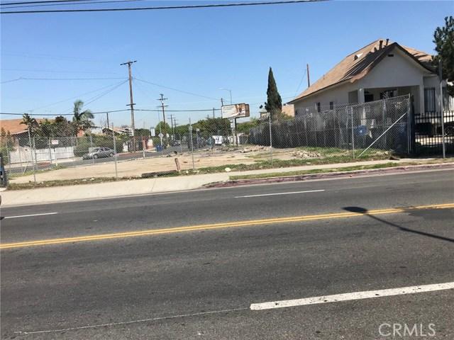 4366 Compton Avenue, Los Angeles, CA 90011