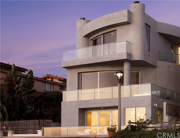Photo of 2508 The Strand, Manhattan Beach, CA 90266