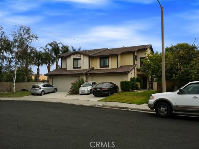 25994 Pueblo Drive, Valencia, CA 91355