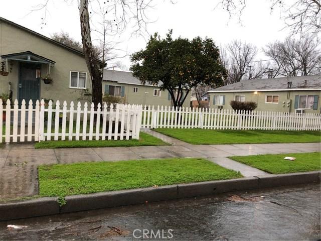 650 Bird Street, Oroville, CA 95965