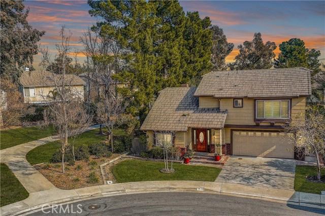 7029 Marino Place, Rancho Cucamonga, CA 91701