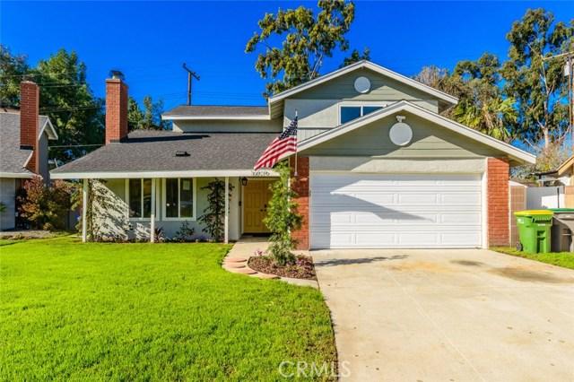 16519 S Tarrant Avenue, Carson, CA 90746