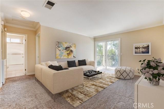 3625 Ash Street 15, San Diego, CA 92105