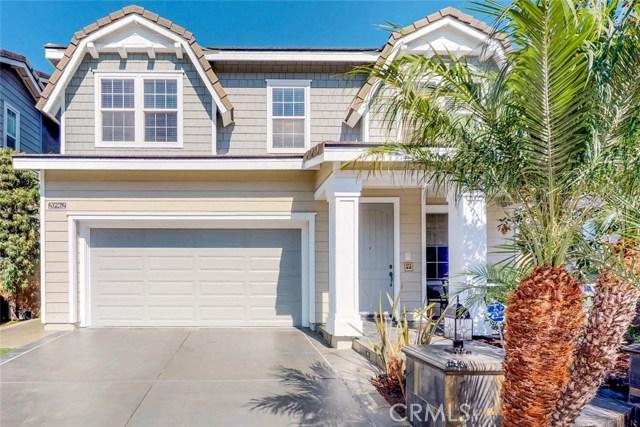 20962 Cabrillo Lane 61, Huntington Beach, CA 92646
