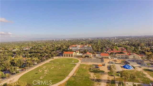 1719 N Summit Av, Pasadena, CA 91103 Photo 24