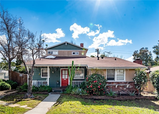 11350 Lorene Street, Whittier, CA 90601