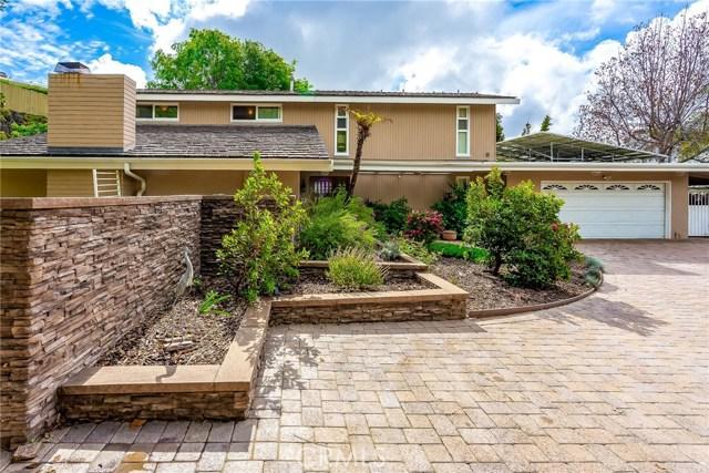 Photo of 9 Dorado Place, Rolling Hills Estates, CA 90274