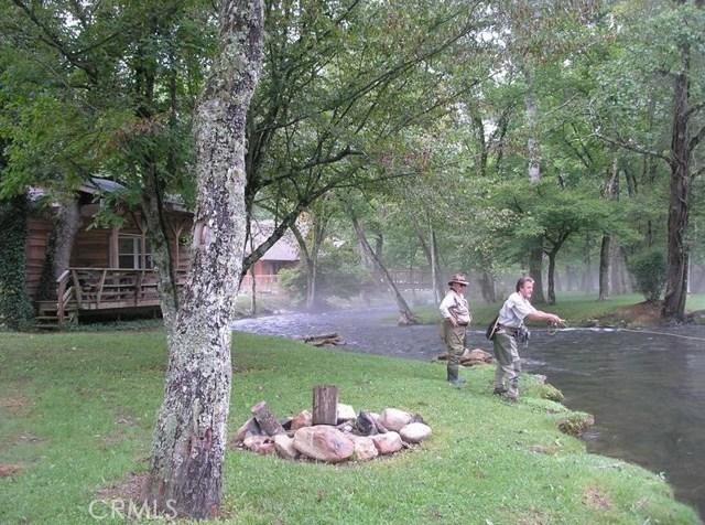 126 Mystic River Village Way, Outside Area (Outside Ca), NC 28781