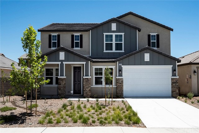 Photo of 26353 Bailey Court, Menifee, CA 92584