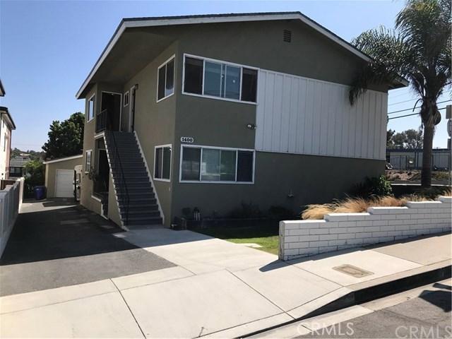 1400 15th Street 2, Manhattan Beach, California 90266, 3 Bedrooms Bedrooms, ,2 BathroomsBathrooms,For Rent,15th,SB19077183