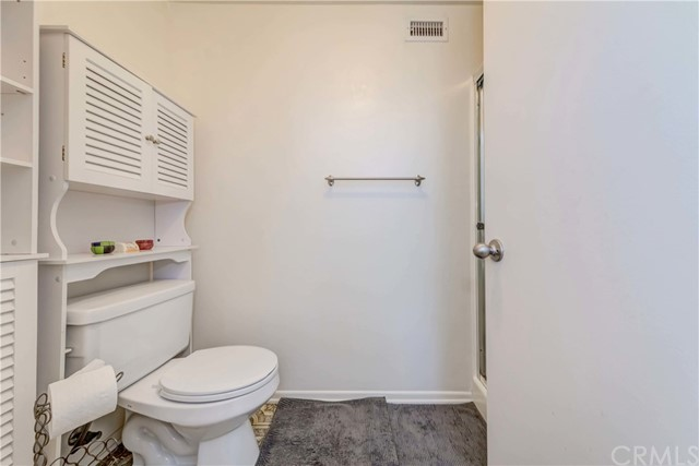 1625 242nd Pl, Harbor City, CA 90710 Photo 19