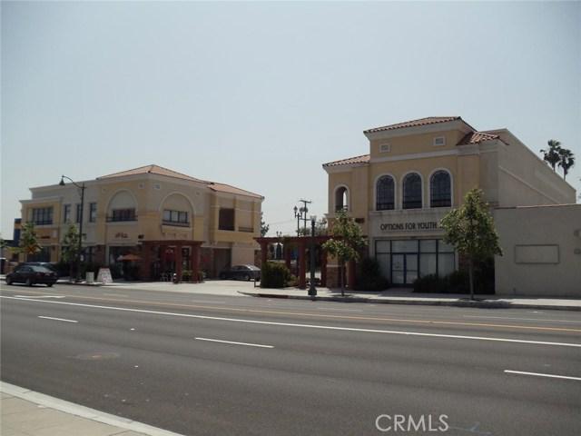 405 S San Gabriel Boulevard A, San Gabriel, CA 91776