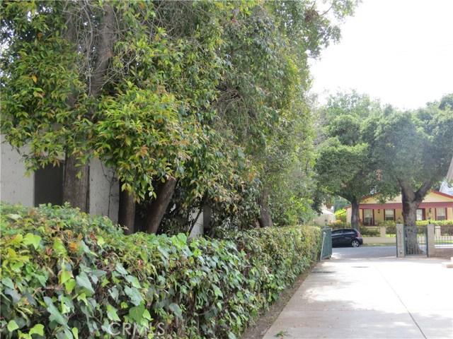 124 N Oak Ave., Pasadena, CA 91107 Photo 15