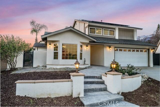 6326 Halstead Avenue, Rancho Cucamonga, CA 91737