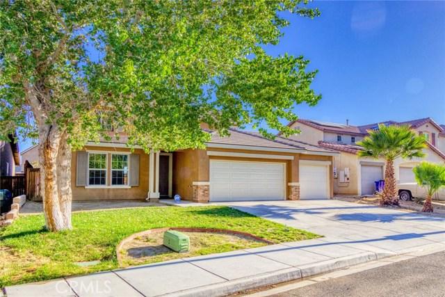 13592 Zircon Way, Victorville, CA 92394