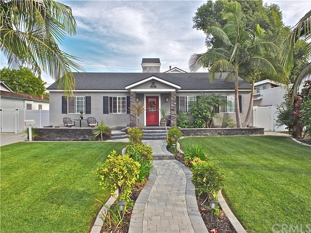 4550 Graywood Avenue, Long Beach, CA 90808