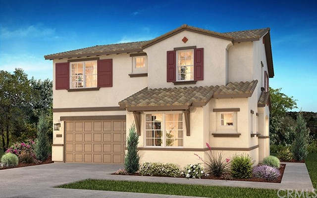 6967 Frontier St., Chino, CA 91710