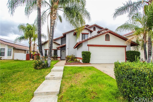 13658 Vellanto Way, Moreno Valley, CA 92553
