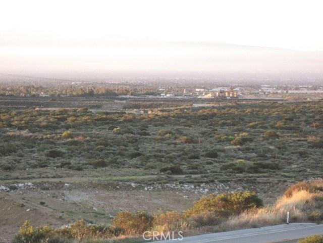 0 Mt. Baldy Road, Claremont, CA 91711