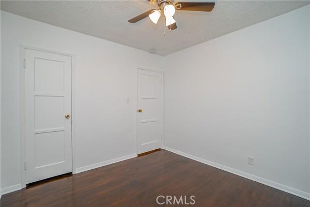 1155 Miller Av, City Terrace, CA 90063 Photo 24