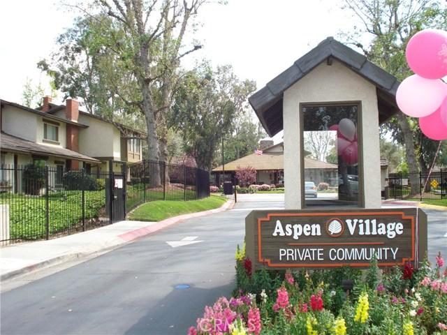 1624 Aspen Village Way, West Covina, CA 91791
