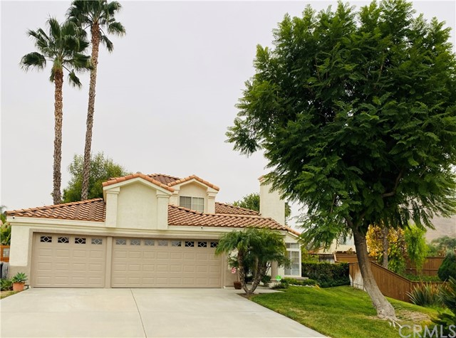 Photo of 2582 carbon ct, Colton, CA 92324