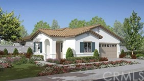 26293 Desert Rose Lane, Menifee, CA 92586