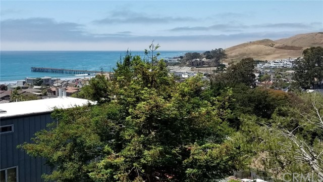 388 Kentucky Avenue, Cayucos, CA 93405