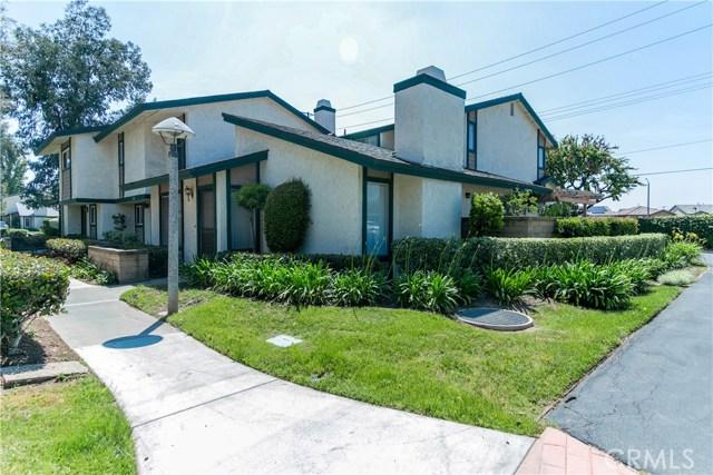 5551 Muir Drive, Buena Park, CA 90621