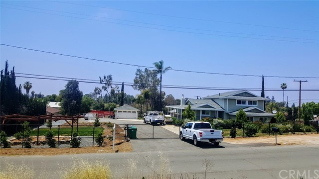 16145 Suttles Drive, Riverside, CA 92504