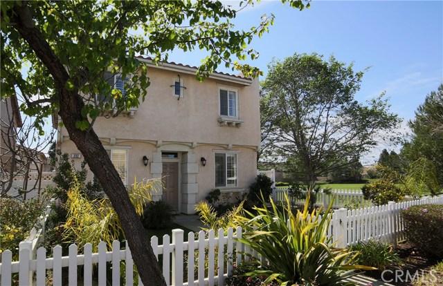 232 Gilea Court, Santa Maria, CA 93455